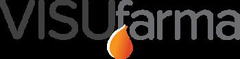 Visufarma S.p.a. Logo